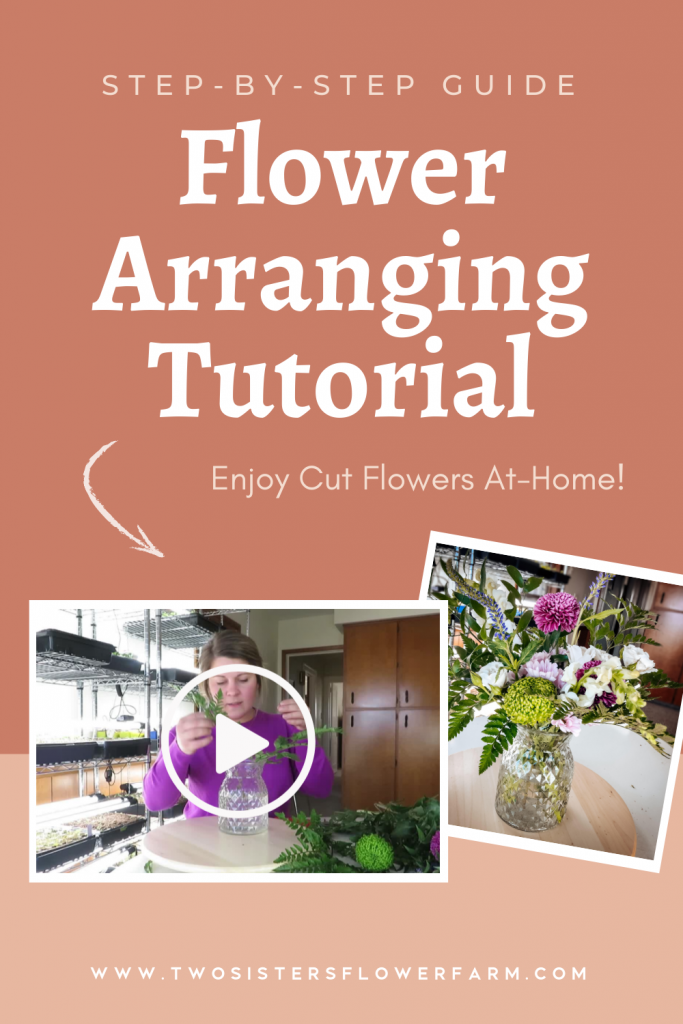 How To Design With Florals for Beginners